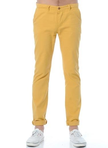 T-Box Pantolon Hardal